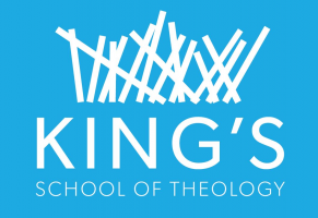 King's School of Theology - Student Site